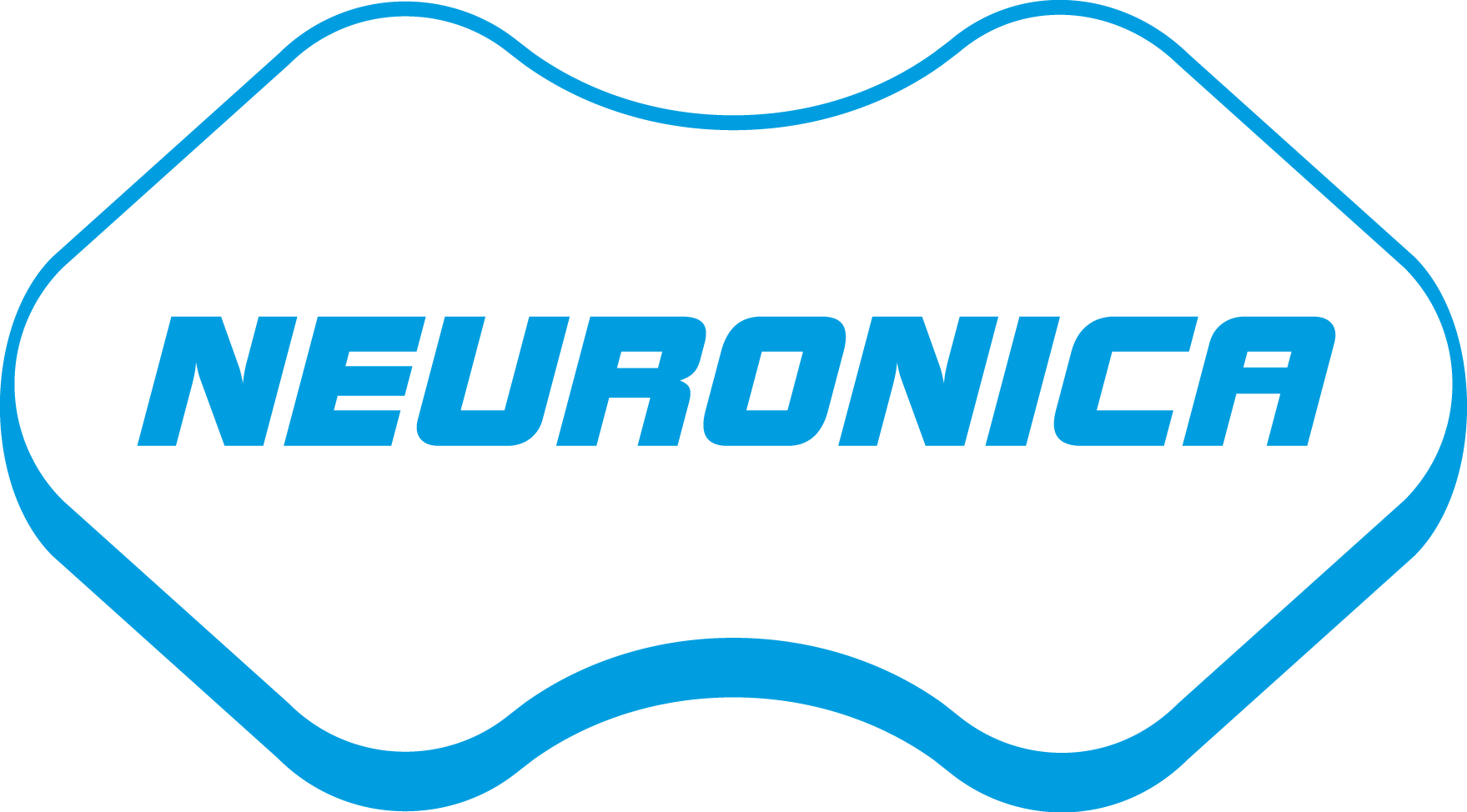 Neuronica Srl